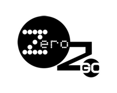 Zero2Go