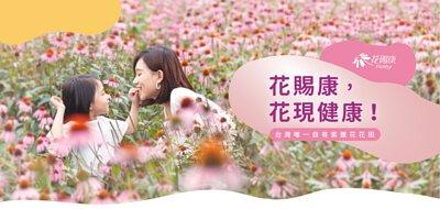 flothy-Echinacea-leader-brand
