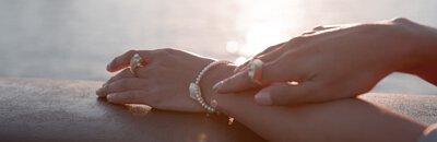 設計師筆記,美麗珠寶背後的執念
