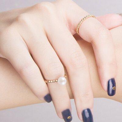 超簡單的兩大戒圍測量法,教你怎麼量戒圍/指圍,附上國際戒圍/英國戒圍/日本戒圍/歐洲戒圍全部對應規格一次看|Olivia Yao Jewellery 輕珠寶設計師品牌