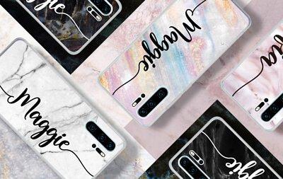 HUAWEI華為 客製化手機殼