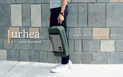 防水背包,筆電包,後背包,9.7吋平板,平板,ipad,電腦後背包,防潑水材質