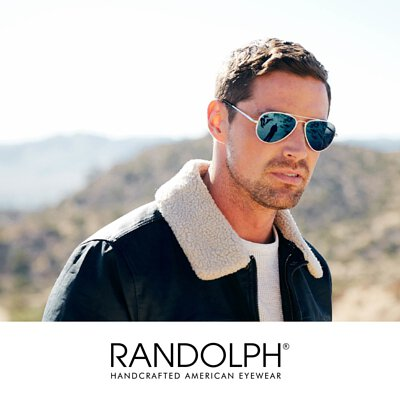 RANDOLPH_授權經銷據點