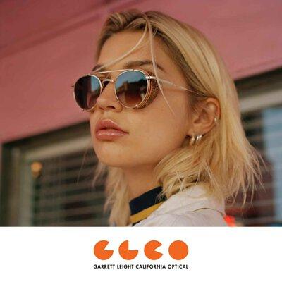 GLCO授權經銷據點