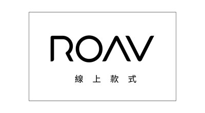 ROAV線上款式