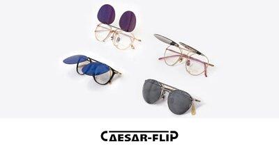 caesar-flip