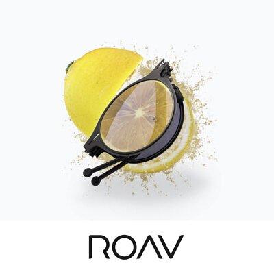 ROAV授權經銷據點