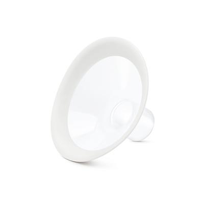 PersonalFit Flex™ (多選型舒悅版)吸乳護罩