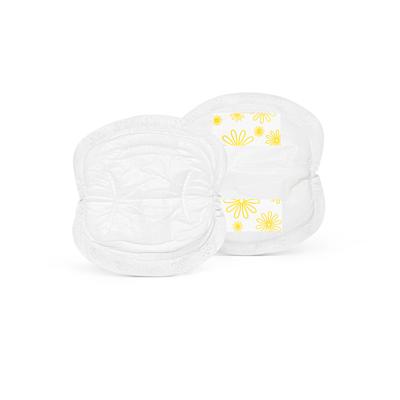 Safe & Dry™ 一次性防溢乳墊