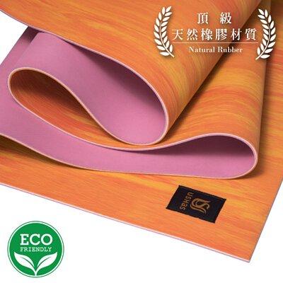 天然橡膠,橡膠樹脂,瑜珈墊,NR環保材質,天然橡膠瑜珈墊