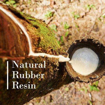 天然橡膠,橡膠樹脂,瑜珈墊,NR環保材質