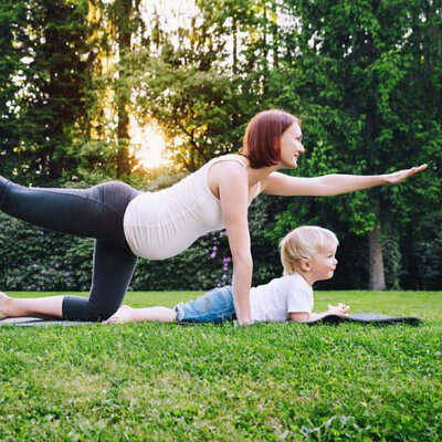 瑜珈雕塑,瑜珈瘦身,孕婦瑜珈,親子瑜珈,熱瑜珈,流動瑜伽