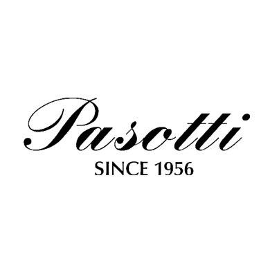 pasolli