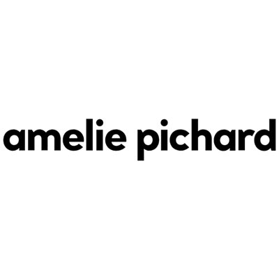 AMELIE PICHARD