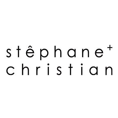 STEPHANE CHRISTIAN SUN GLASSES