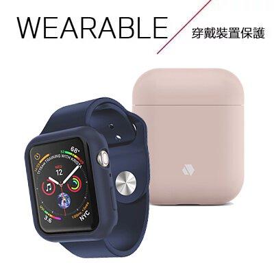 JTLEGEND Apple Watch / AirPods 防摔保護殼