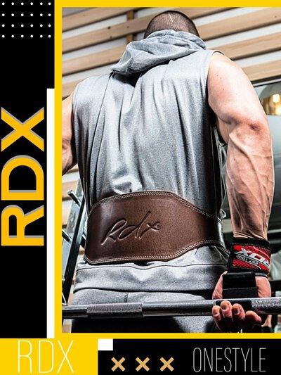 onestyle,健身用品店,健身腰帶,健身房,gym,猛男,RDX,健身護具,健身腰帶