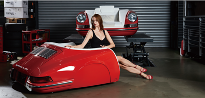 sofa-the-pursuit-of-automotive-morphing
