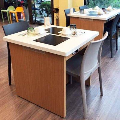 sensilla-stackable-patio-dinning-chair-d