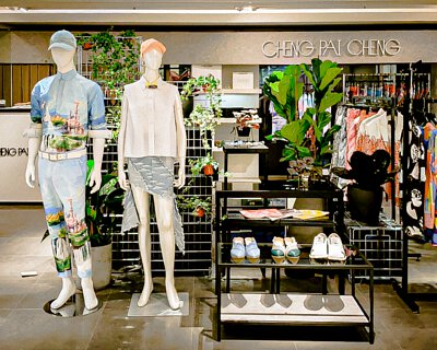shop-chengpaicheng-taipei-main-store