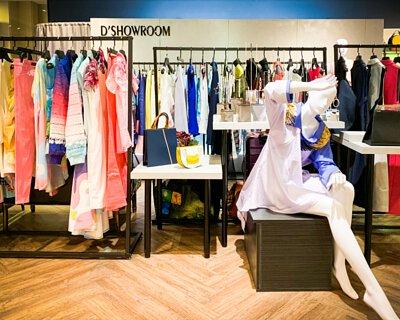 chengpaicheng-d'showroom-concept-shop