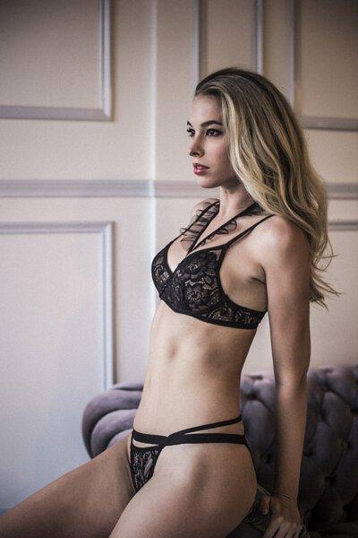 #kaleidoscope #lingerie #intimate