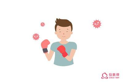 流感怎麼out?免疫系統是關鍵