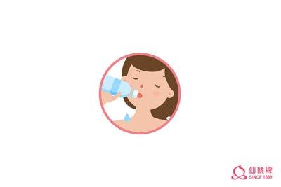 搶救母乳大作戰