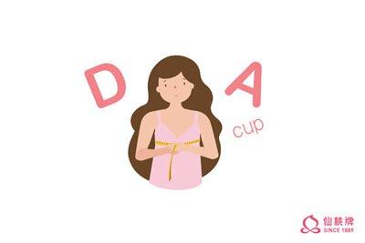 產後胸部縮水怎麼辦,我們可以這樣救!