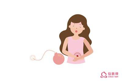 氣血不順,子宮「瘀青」比更經痛可怕!