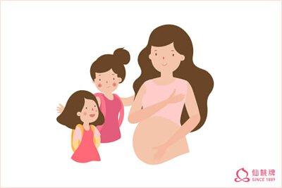 妳的人生必修課乳房從發育到保養