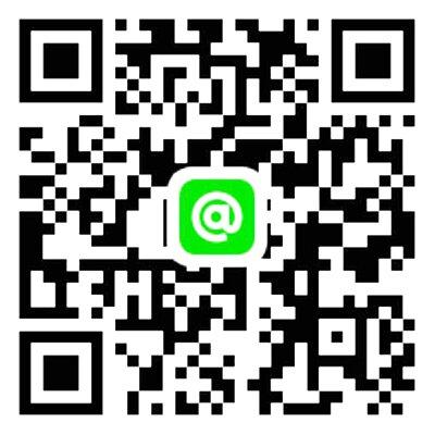 kingssel 3D列印機 線上客服LINE 聯絡