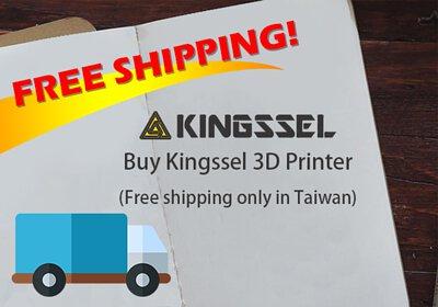 free,free shipping