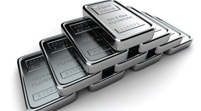 18K金和PT950鉑金的特性與保值性