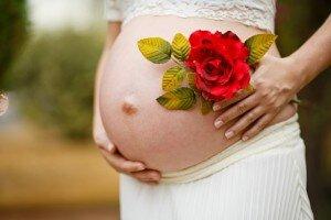 懷孕孕婦精油使用安全指南