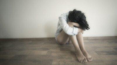 精油心靈療癒故事11