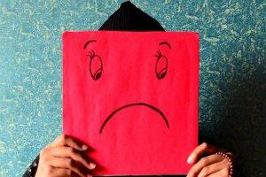 精油療癒故事-身邊有憂鬱親友