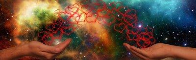 找靈性療癒師之前不可不知的九件事