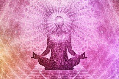 能量療癒課程-擴大療癒法-iet大天使綜合能量療法-天使靈氣