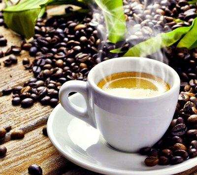 減肥精油瘦身精油咖啡精油