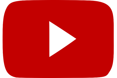 晶荷花精Youtube教學頻道