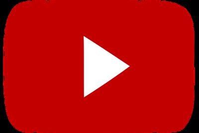 晶荷塔羅學校Youtube頻道