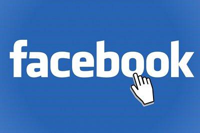 晶荷塔羅學校臉書facebook