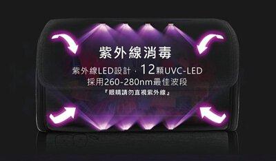 59S|LED紫外線消毒燈
