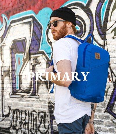 潮包,運動,時尚,背包