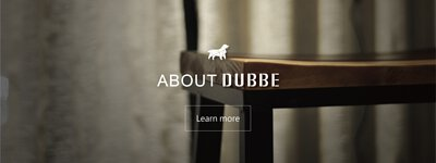 about DUBBE