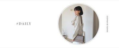 台灣平價包包第一品牌 日常系列