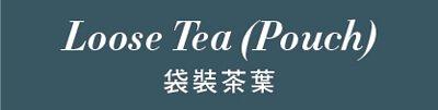loose leaf tea,tea,pouch,whittard,whittard of chelsea