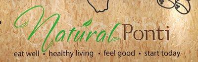 natural ponti,ponti trading,ponti internation,ponti,ponti wine cellars,symbol of healthy living,online shop,網購