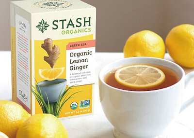 honey,tea,lemon ginger,wellbeing,蜂蜜,蜜糖,茶,檸檬薑,養生,保健,食譜,recipe